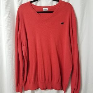 Men's Sweater Old Navy